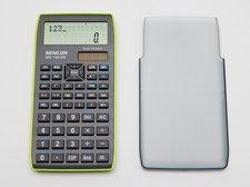 Kalkulačka SEC 150 GN