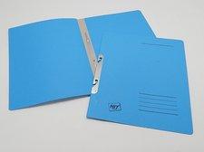 Rychlovazač RZC papír sv. modrý