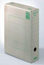 Archivační box Emba 8 cm