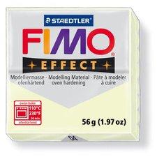 FIMO efekt svítící ve tmě 56g 8020-04