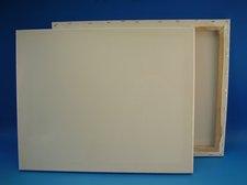 Plátno na rámu 40 x 50 cm
