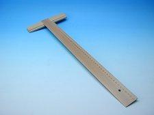 Příložník 53 cm
