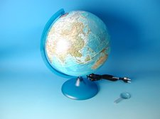 Globus ORION průměr 25 cm