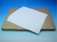 Kreslící karton A1 220 g