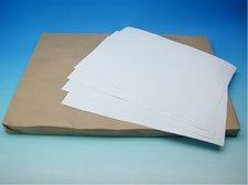 Kreslící karton A2 220 g