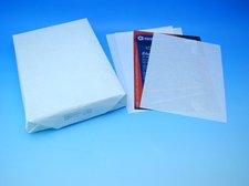 Průklepový papír A4 40 g