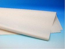 Papír balící sulfátový, bezdřevý/kg, 90x140, 90gr.