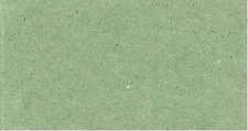 Papír balící ŠEDÁK/10kg, 90gr,90x145
