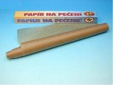 Pečící papír 8m/380mm