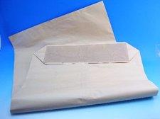 Pytel 65 x 120 x 18 cm,  papírový