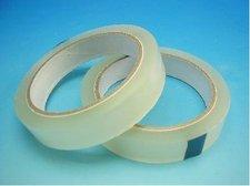 Lepící páska 19mm x 66m čirá 1310110