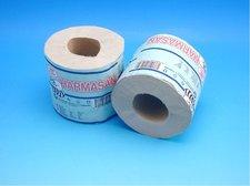 Toaletní papír MÝVAL HARMASAN 400út.