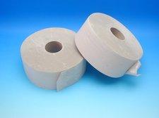 Toaletní papír JUMBOROLE průměr 23 cm