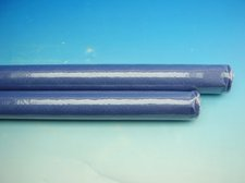 Ubrus tmavě modrý role 8 m x 1,2 m papír