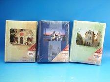 Fotoalbum 10 x 15 cm, 300 fotek, PŘÍRODA