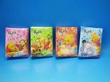 Fotoalbum 10 x 15 cm, Dětské Disney, 100 F