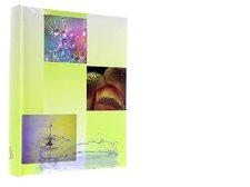 Fotoalbum 10 x 15 cm 200F