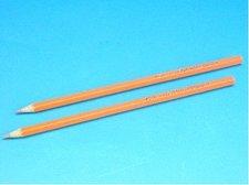 Pastelka oranžová dlouhá 3680/02