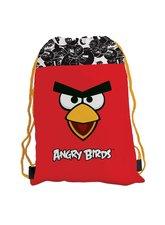 Karton P+P Sáček na cvičky Angry Birds