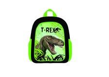 Karton P+P Dětský batoh T-rex