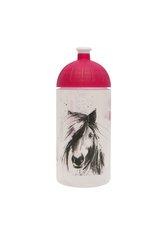 Lahev na pití FRESH Junior kůň