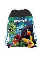 Karton P+P Sáček na cvičky Angry Birds Movie