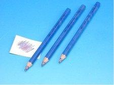 Tužka barevná AMERIKA modrá speciální 340503/30