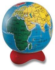 Maped Globe - kovové ořezávátko
