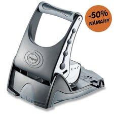 Maped Easy 35 - ergonomická stolní děrovačka