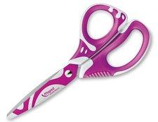 Nůžky Maped Zenoa Fit - 13 cm