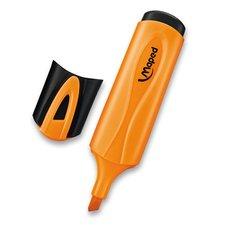 Maped Zvýrazňovač Fluo Peps Classic oranžový