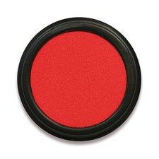 Aladine Razítkovací polštářek na textil Izink - červený