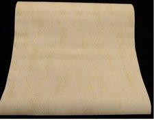 Papírová tapeta 05937-10