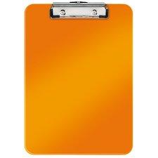 Podložka Wow - A4, oranžová