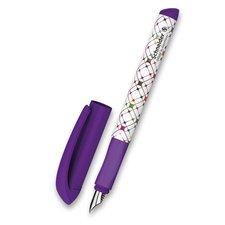 Schneider Bombičkové pero Voice - výběr barev