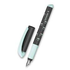 Schneider Bombičkové pero Easy - výběr barev
