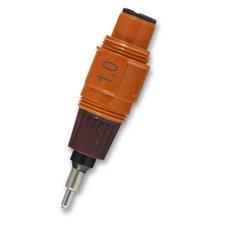 Náhradní hrot do technického pera ROTRING Isograph 1,0 mm