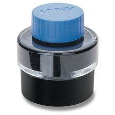 Lahvičkový inkoust LAMY T 51 modrý, 30 ml