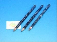 Tužka barevné NEON speciální 340504/30
