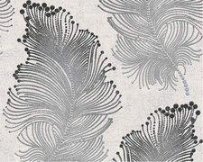 Luxusní Vliesová tapeta BOHEMIAN BURLESQUE  96045-6