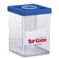Stojánek na vodu Toy Color