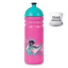 Zdravá lahev 0,7 l - Tenisky