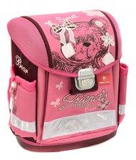 Belmil školní batoh 403-13 Bear