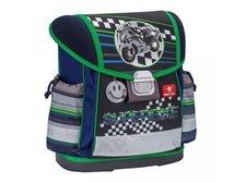 Belmil školní batoh 403-13 Superbike 2
