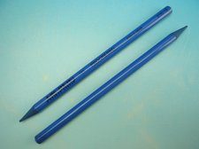Tužka modř pařížská  PROGRESSO