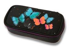 Walker Penál Fame Butterflies