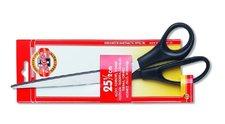 Nůžky  25.5cm na blistru /S78-10/ 997803