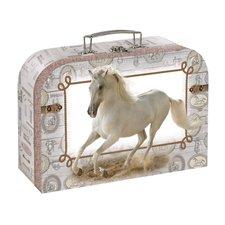 Argus Školní kufřík 35cm Horses