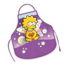 Argus Dětská zástěra  The Simpsons