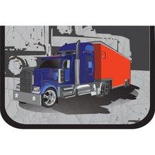 BelMil školní penál Truckers
